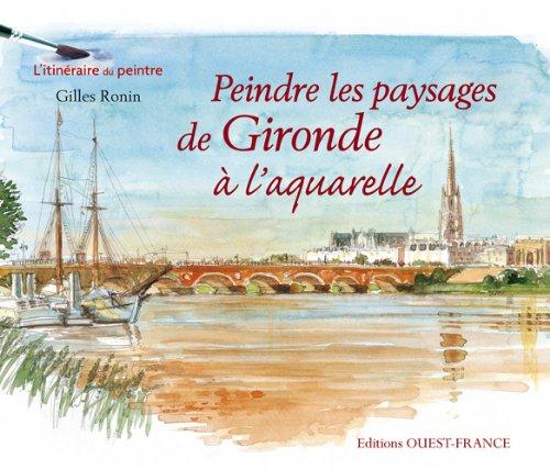 peindre-les-paysages-de-gironde--l-39-aquarelle