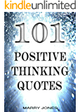 101 Positive Thinking Quotes