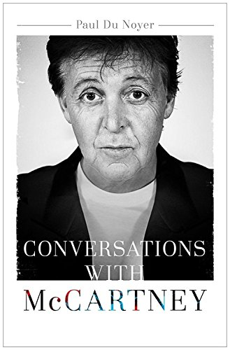 conversations-with-mccartney