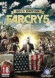 Far Cry 5 - Edición Limited (Edición Exclusiva Amazon)