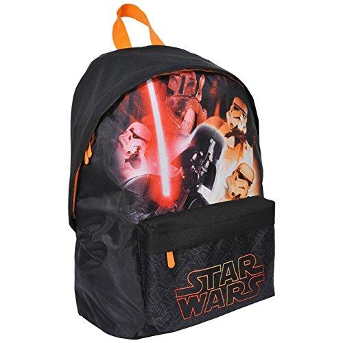 Plecak-Star-Wars