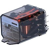 SCHRACK 6–1393147–2rm900179, potencia especial Relé Relé