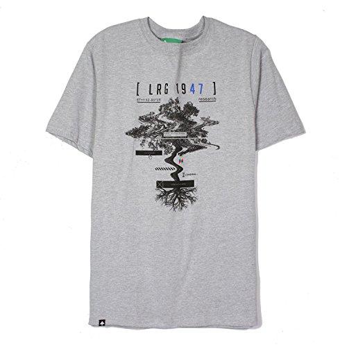 lrg-herren-t-shirt-dial-up-tee-ash-heather-grossexxl