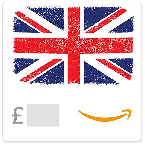 british-flag-e-mail-amazoncouk-gift-voucher