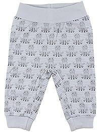Fixoni Grow Pants, Pantalon Bébé Garçon