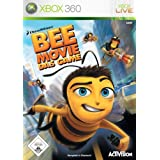 Bee Movie - Das Game