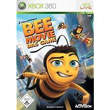 Bee Movie - Das Game