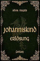Johanniskind: Erlösung