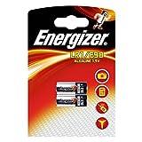 Energizer LR1E90Alkaline Batterien (Twin Pack)
