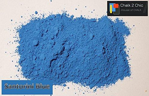 cp30-santorin-bleu-30-cl-facile-craie-huiles-miscibles-a-peinture-latex-style-shabby-chic-peinture-p