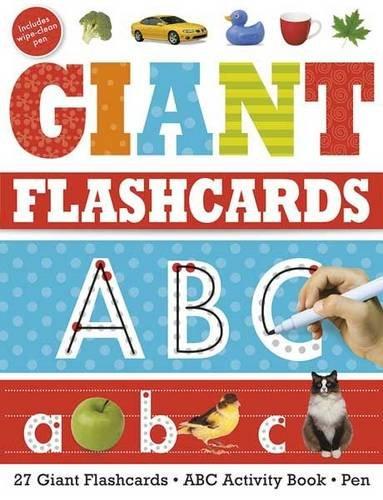 giant-flashcards-abc-learning-range
