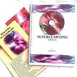 Heilpraktiker Psychotherapie Prüfung 2016 Frage-Antwort-Katalog Superlearning 1 CD im MP3 Format mit Ringbuch
