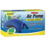 Tetra Whisper Air Pumpe (Non-ul)