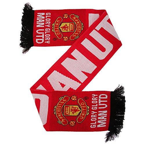 manchester-united-fc-sciarpa-celebrativa-taglia-unica-rosso-bianco-nero