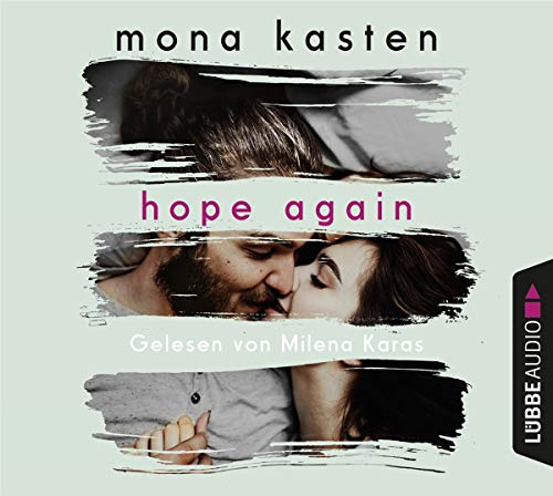 Hope Again (Again-Reihe, Band 4)