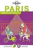 Paris Partir en famille - 2ed...