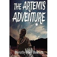 The Artemis Adventure