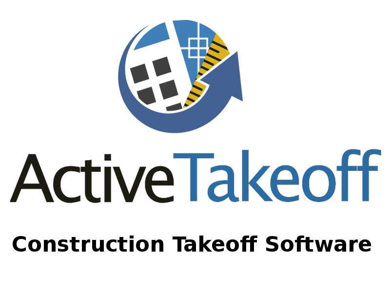 active-takeoff-construction-takeoff-software-evaluation-version-download