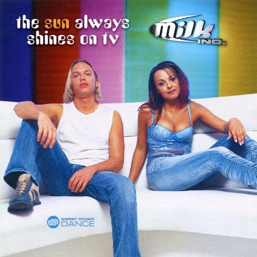 the-sun-always-shines-on-tv-vandoren-remix