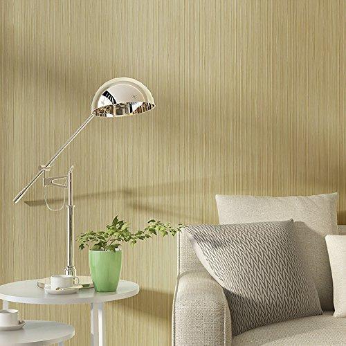 Continental wallpaper design con programmi personalizzati per la camera da letto soggiorno carta da parati , Studio di sfondo
