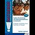 Auditive Verarbeitungs- und Wahrnehmungsstörung im Kindesalter: Ein Ratgeber für Betroffene, Eltern, Angehörige und Pädagogen