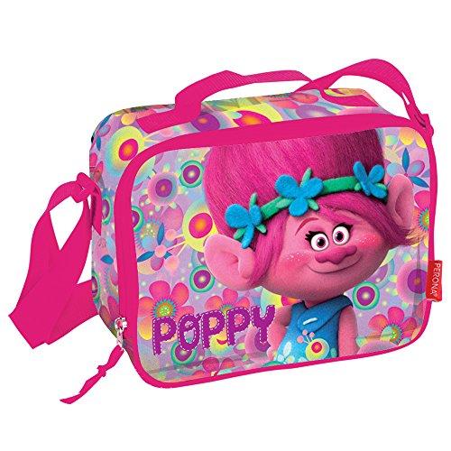 trols-53607-poppy-aislante-termico-para-bebidas-frias-bolsa-para-el-almuerzo