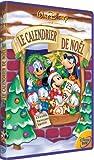 Mickey : Le Calendrier de Noël...