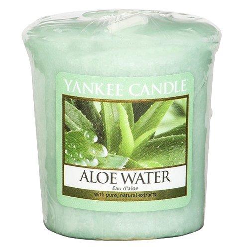 yankee-candle-samplers-candele-votive-aloe-water-cera-verde-46-x-45-x-53-cm