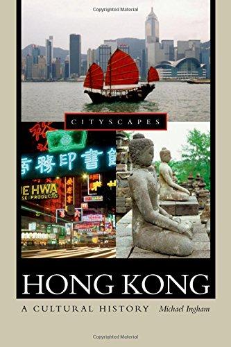 hong-kong-a-cultural-history-cityscapes-paperback