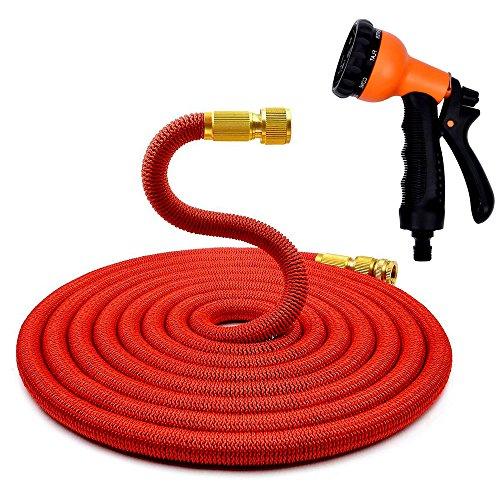 dsycar-tubo-per-innaffiare-22m-espandibile-garden-flessibile-tubo-con-acqua-pistola-a-spruzzo-con-ra