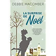 La surprise de Noël (Contemporain)