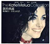 The Katie Melua Collection (CD+Dvd)