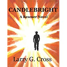 Candlebright: A Rescuer Novel (English Edition)