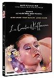 Los Cuentos de Hoffmann [DVD]