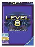 Ravensburger - 20780 - Level 8