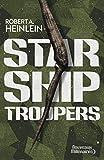 Starship Troopers (Nouveaux Millénaires)