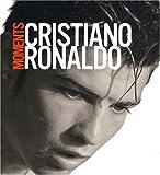 eBook Gratis da Scaricare Cristiano Ronaldo Moments by Cristiano Ronaldo 2008 10 09 (PDF,EPUB,MOBI) Online Italiano