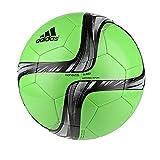 adidas Fußball Conext15Glider Size 5 grün