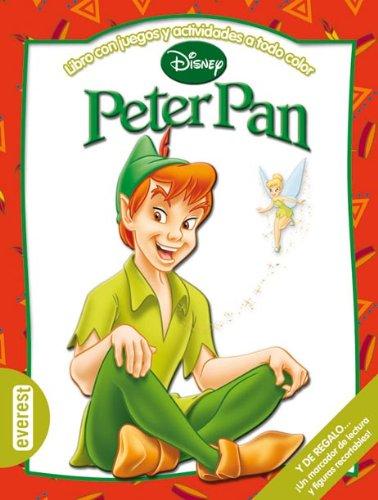 peter-pan-libro-con-juegos-y-actividades-a-todo-color-multieducativos-disney