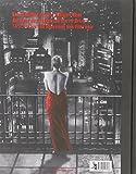 Film Noir. 100 All-Time Favorites