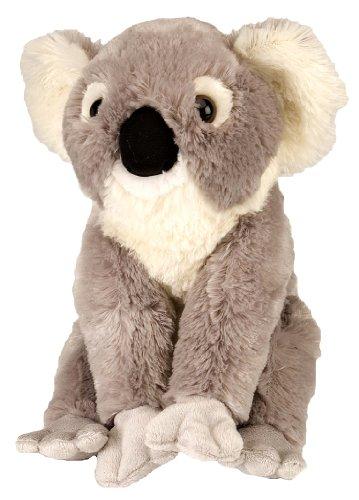 """Wild Republic Wild Republic 12"""" Cuddlekins Koala"""