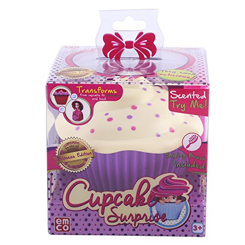 Cupcake-Surprise-Mueca-Andrea
