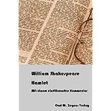 Suchergebnis Auf Amazonde Fur Shakespeare Hamlet