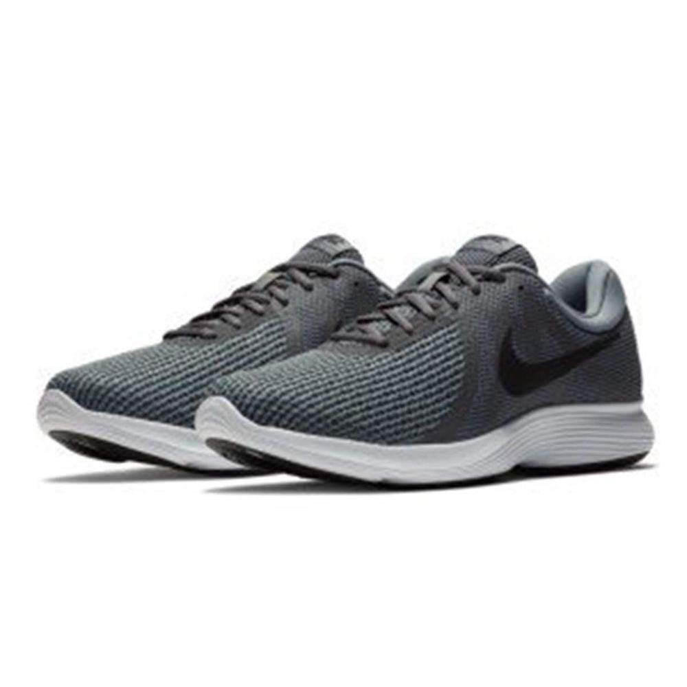 Nike REVOLUTION 4 EU, Scarpe da corsa Uomo FACESHOPPING
