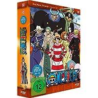 One Piece - TV-Serie Box Vol. 20