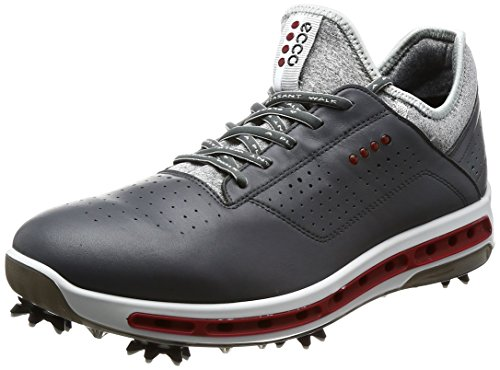 ECCO Men's Golf Cool, Zapatillas Hombre