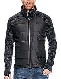 Tatonka Herren Sirka M's Jacket Jacke