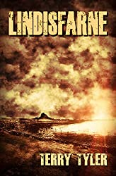 Lindisfarne (Project Renova Book 2)