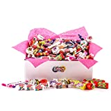 Retro Tuck Shop Gift Box by Chewbz