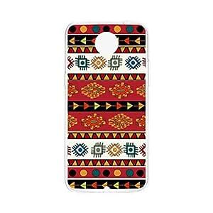 a AND b Designer Printed Mobile Back Cover / Back Case For LG Google Nexus 6 (Nexus_6_2324)